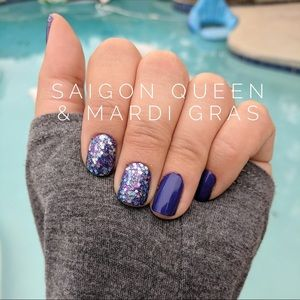 Other | Color Street Nails | Poshmark